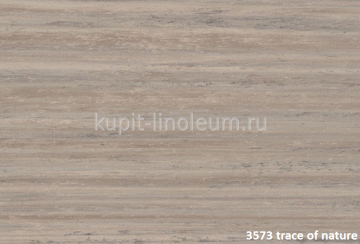 Marmoleum Striato 3573 trace of nature. Forbo натуральный линолеум