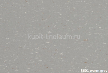 Marmoleum Piano 3601 warm grey. Forbo натуральный линолеум